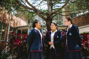 Bethany Catholic College Hurstville Visit Our College